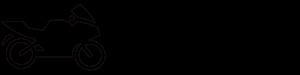 האופנוענים לוגו